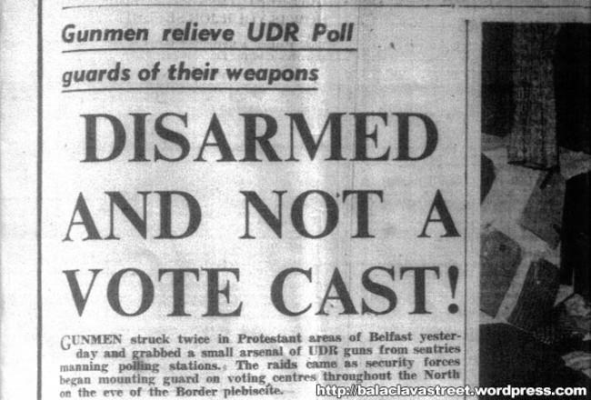 RG_disarmedvote